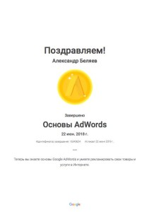 osnovy_adwords_belyaev_sasha.pdf (1 страница) 2018-07-08 16-40-28